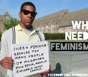 who-needs-feminism-378x333